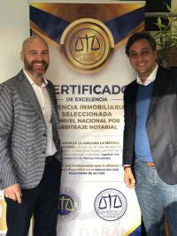 certificado-de-excelencia-arbitraje-notarial