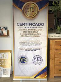 garantia-de-seguridad-juridica